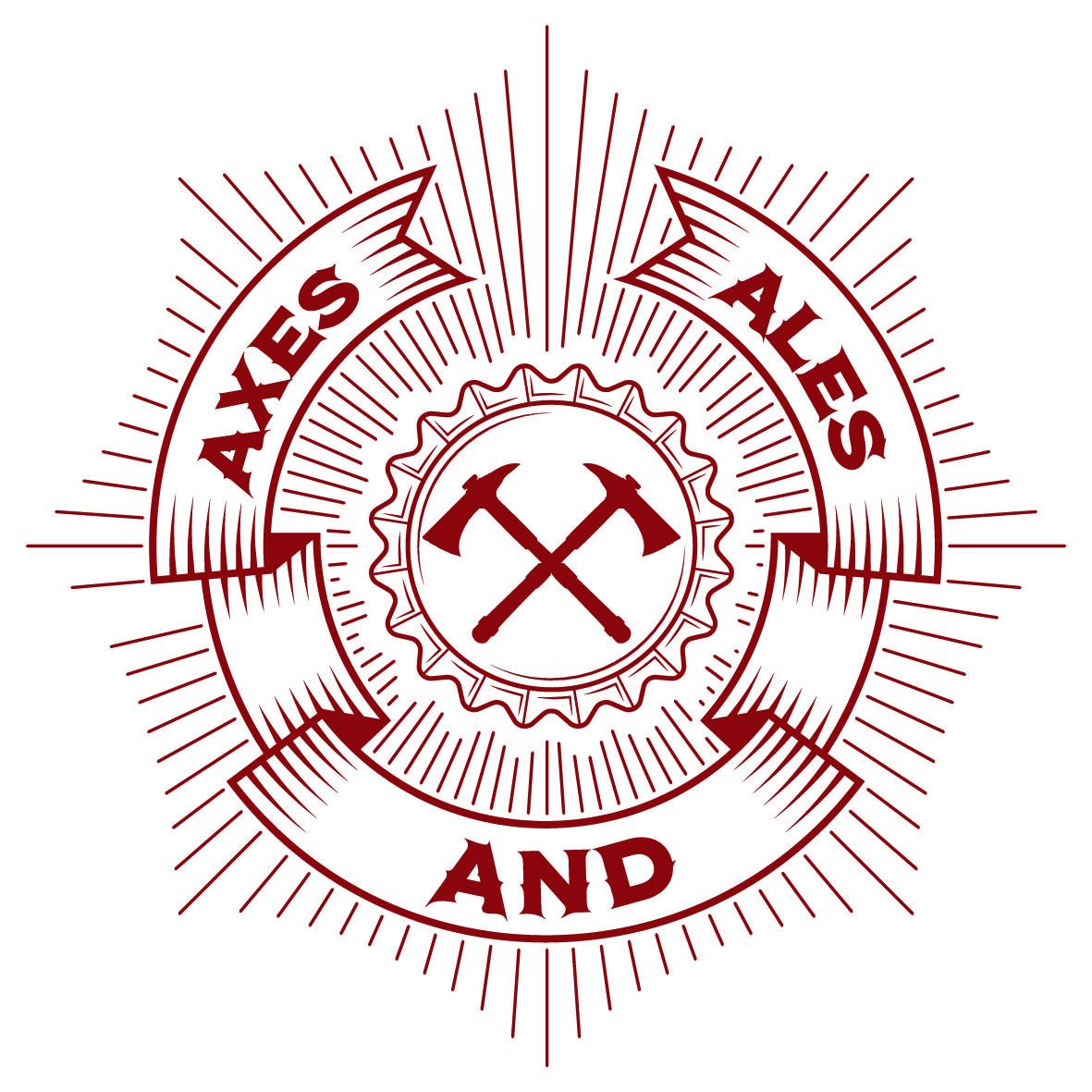 Axes & Ales Gaming